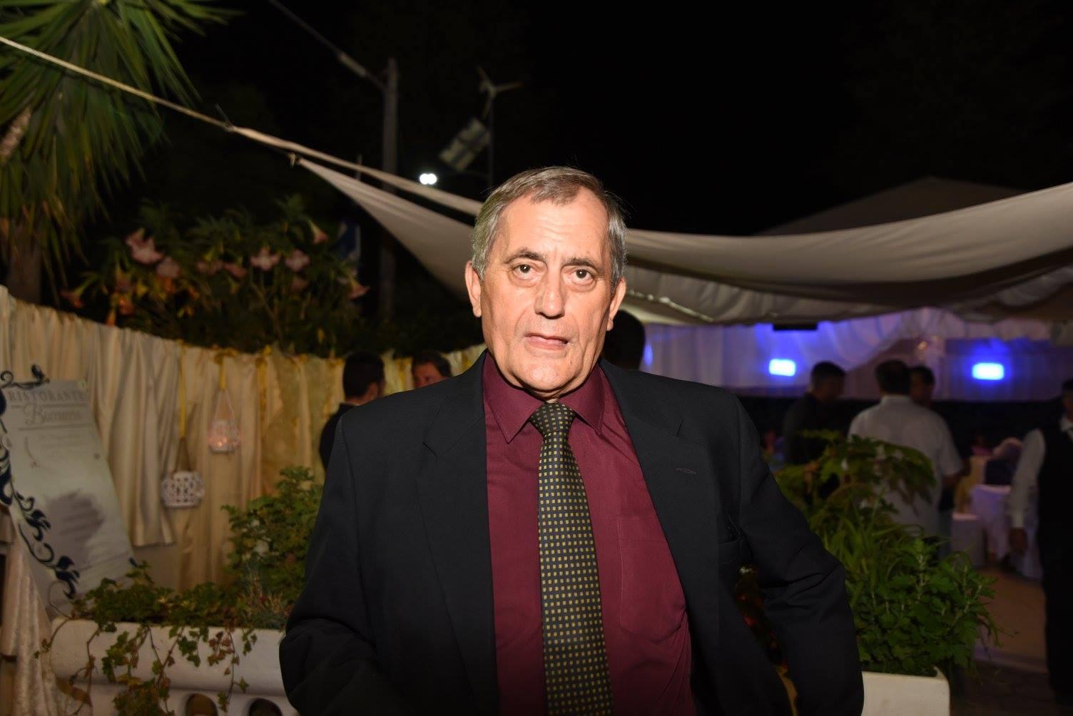 Angelo Sagnelli