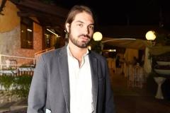 Nicholas Gallo