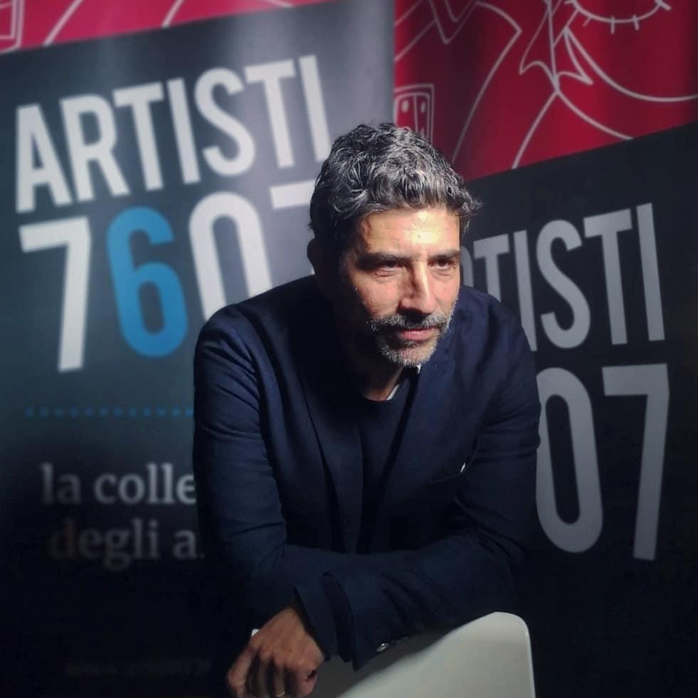 Artisti7607_Claudio Castrogiovanni_ph Lorenzo Farina (3)