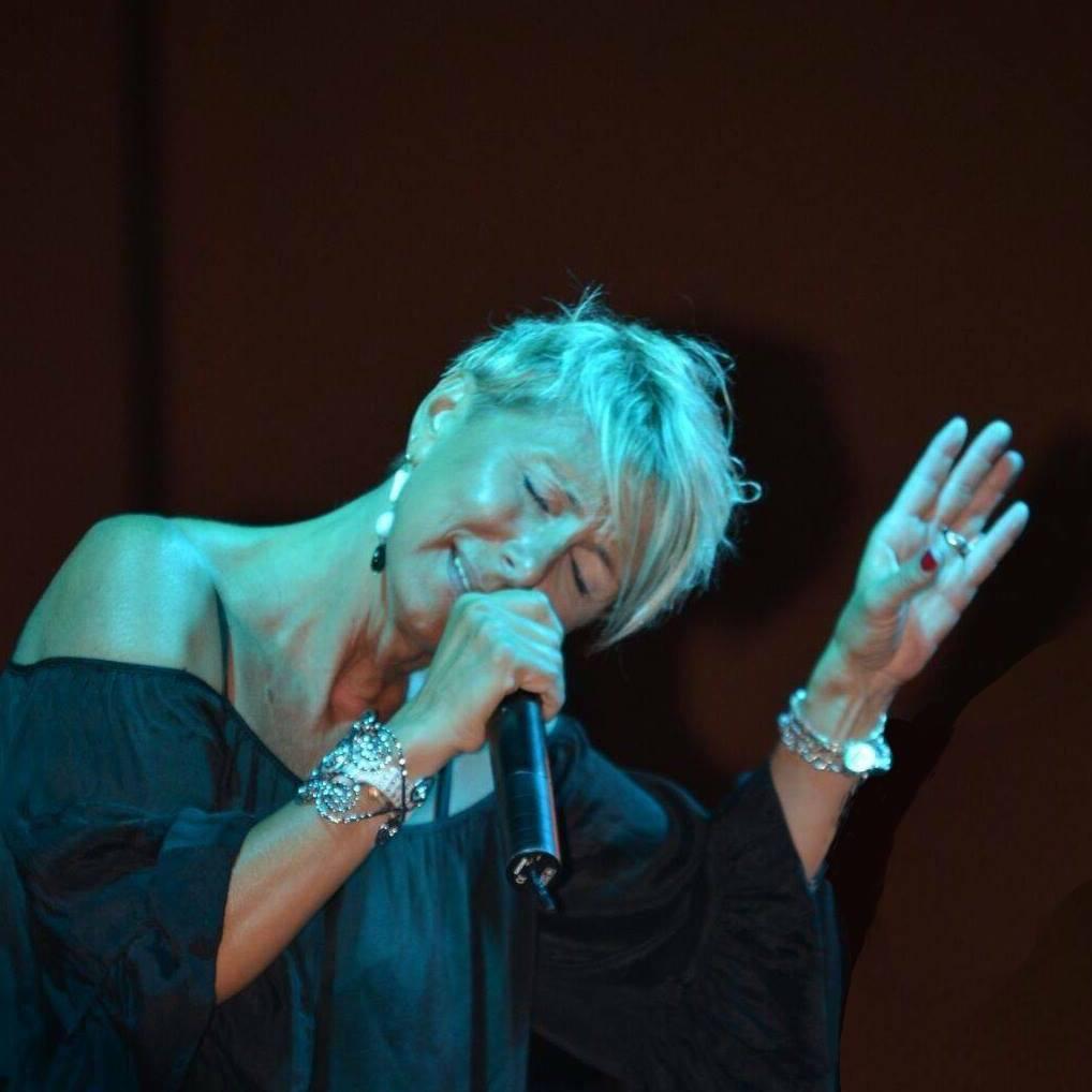 ConcertOne_Giulia Maglione_Iseaino'