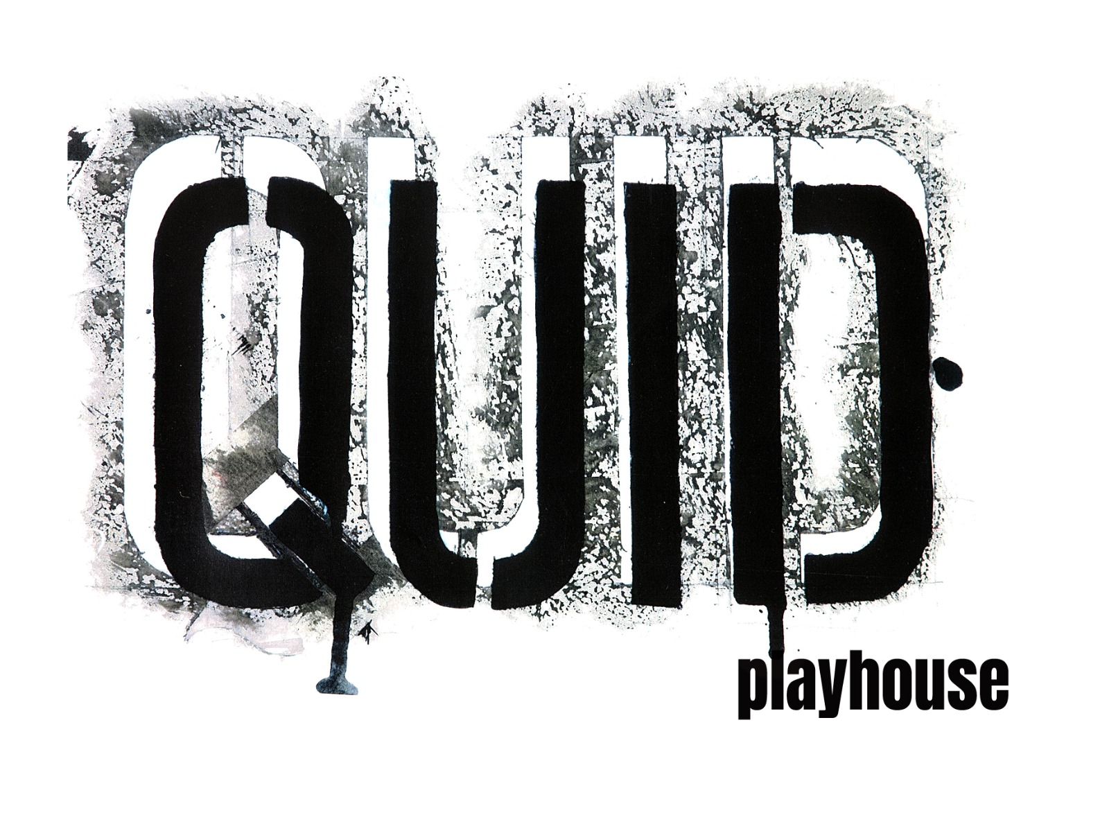 Quid PlayHouse_Logo