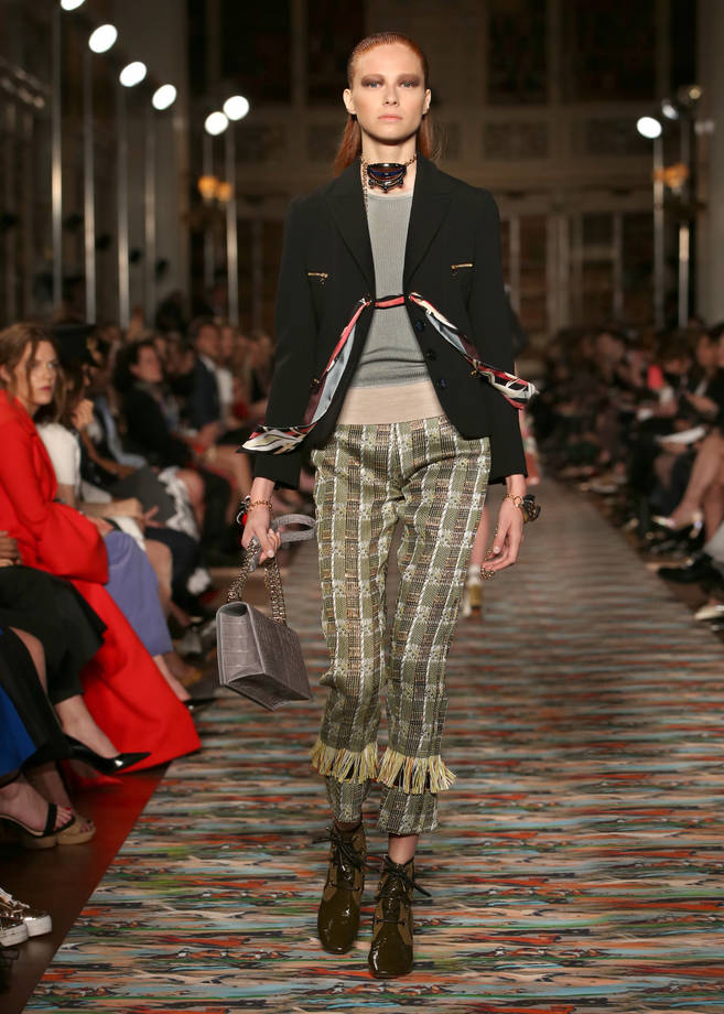 pantaloni-tweed-e-frange
