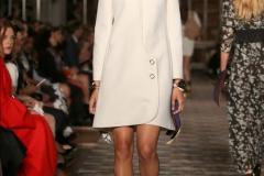 cappotto-corto-bianco
