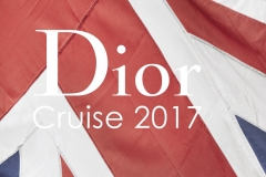 dior-cruise-londra