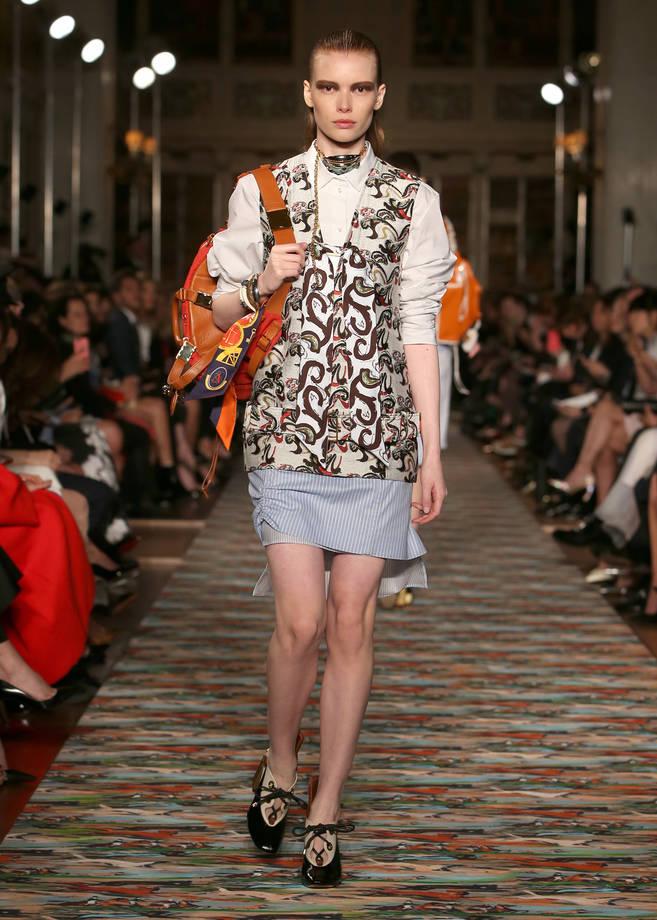 zainetti-e-foulard-casual
