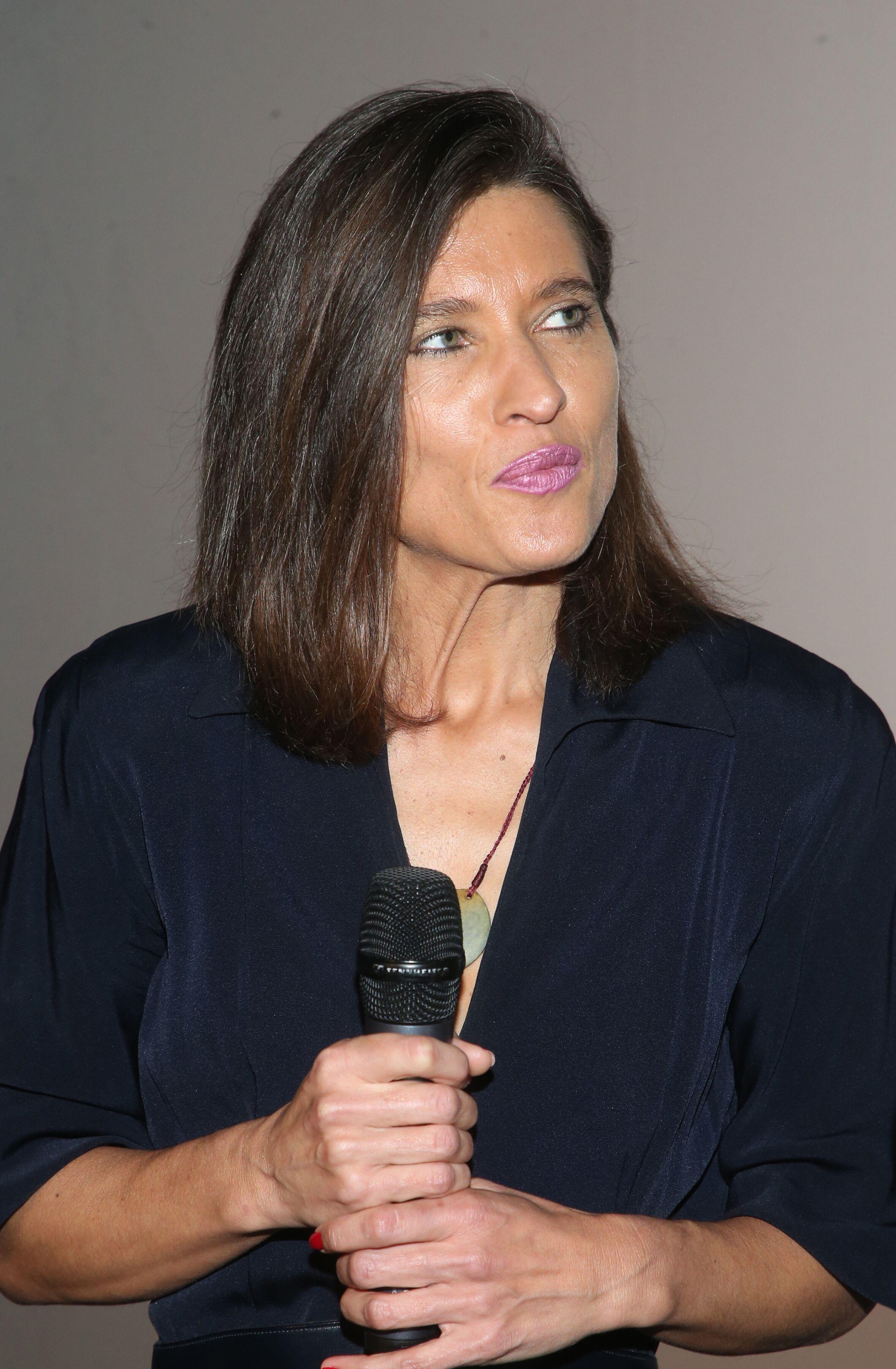 Chelsea Winstanley produttrice Jojo Rabbit