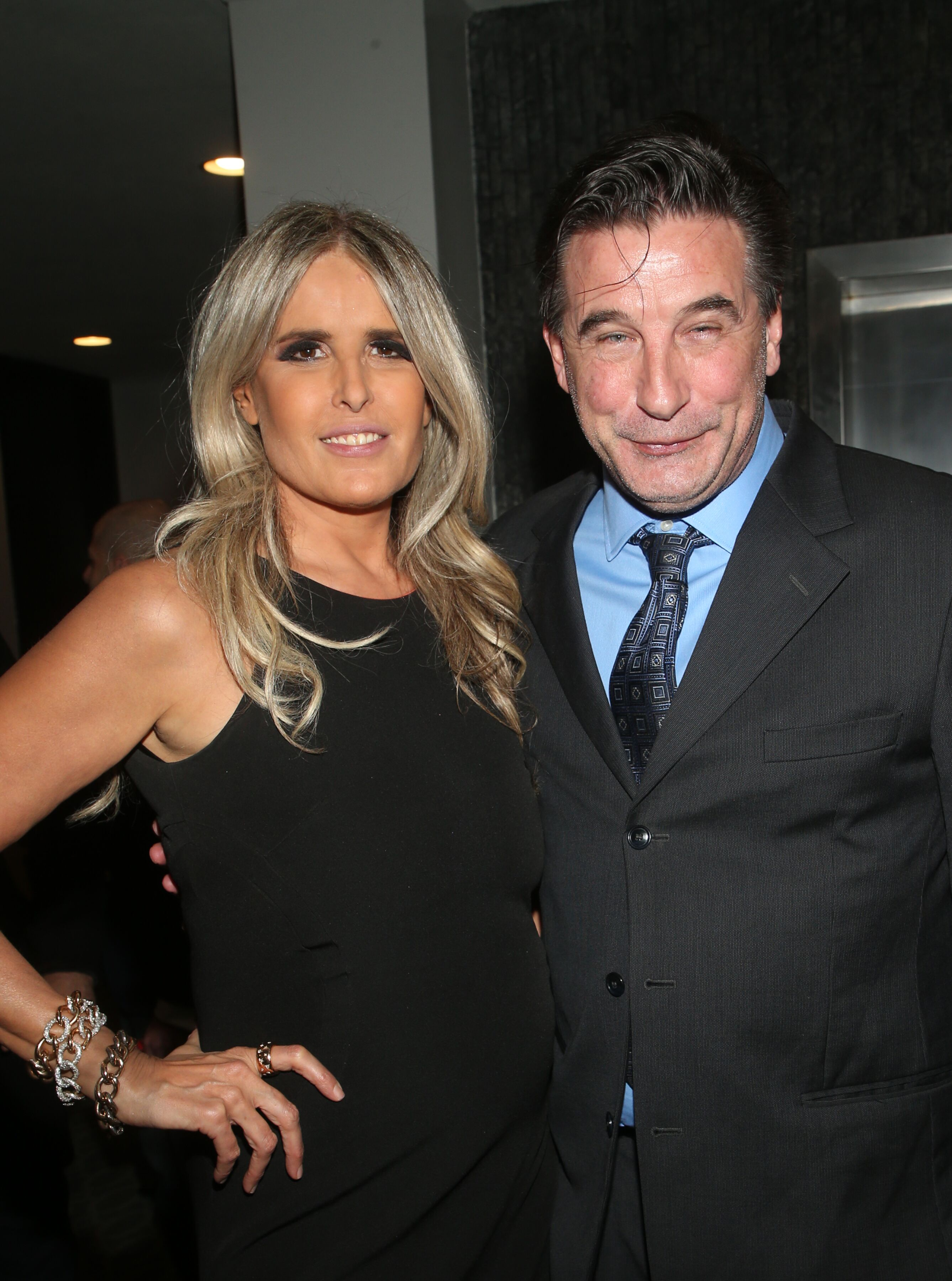 TiziaNA rOCCA E William Baldwin_2020FilmingItalyAfterParty_004
