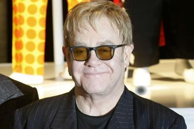 Elton_John_Afp