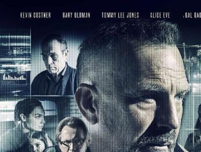 Poster Criminal-krfB--1280x960@Produzione