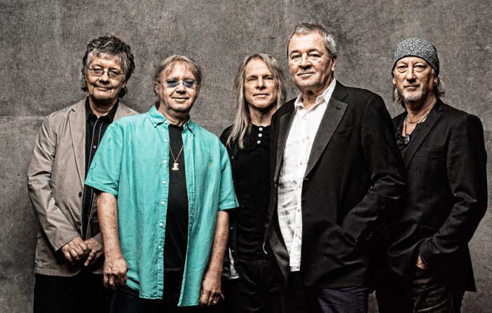 deep-purple.pg