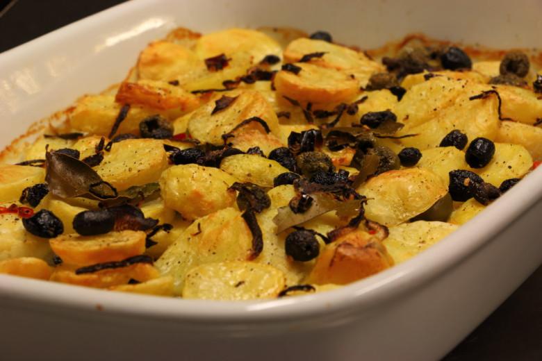 piatto-ricetta-baccala-e-patate-780x520