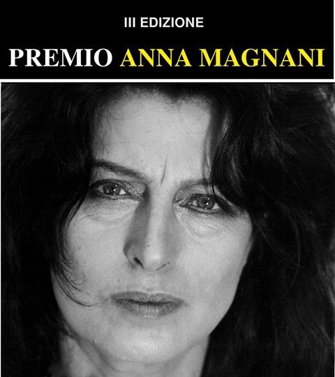premio_Anna_Magnani_2016_EMANUELE_CARIOTI_EMATUBE_DISTAMPA