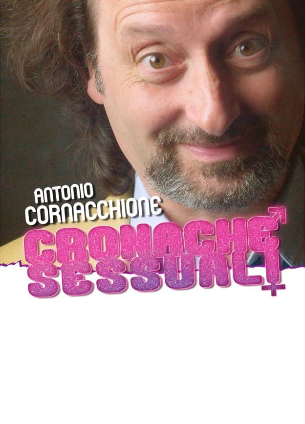 Cornacchione-Manifesto_1-624x865