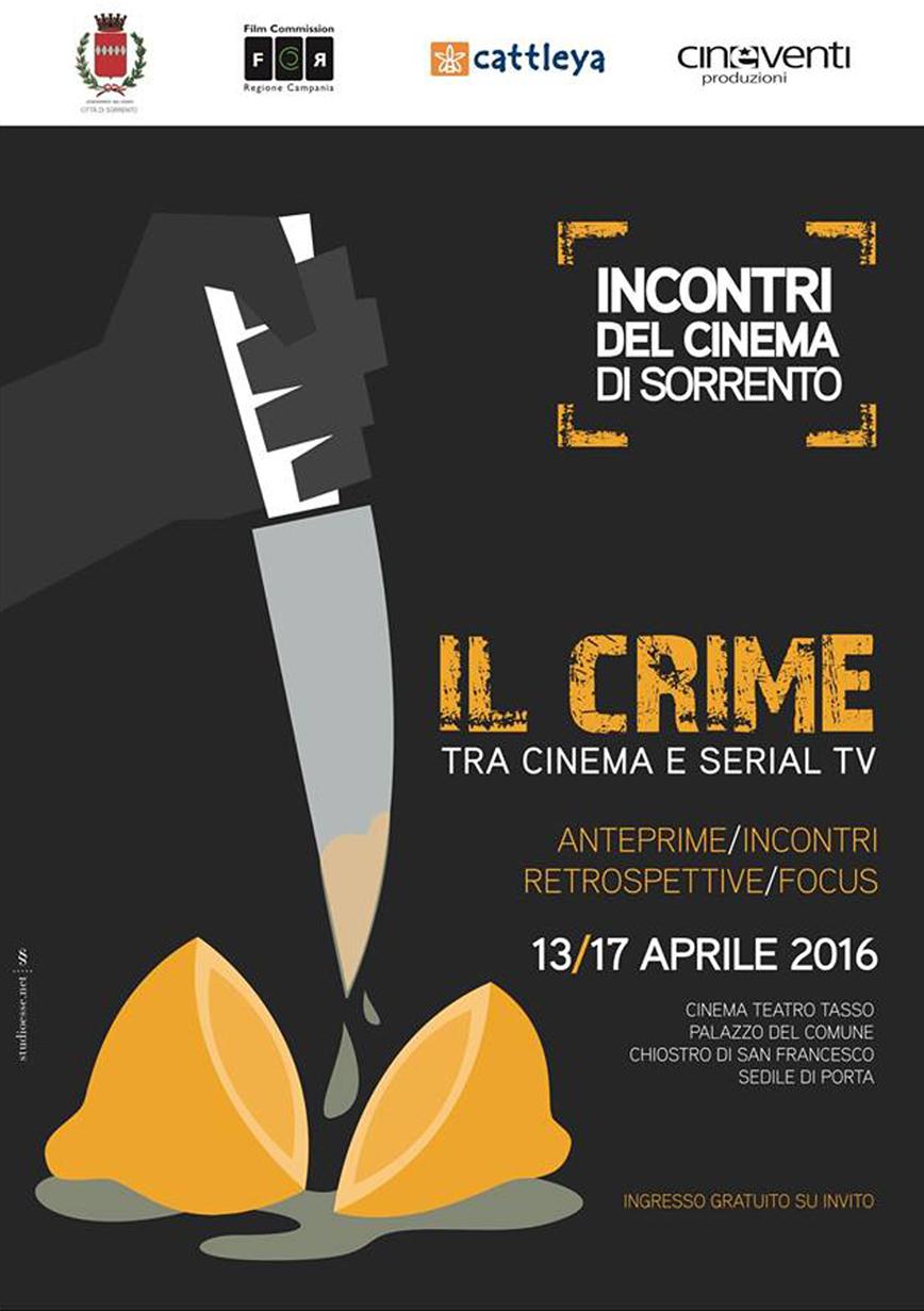 IncontriCinemaSorrento2016_locandina