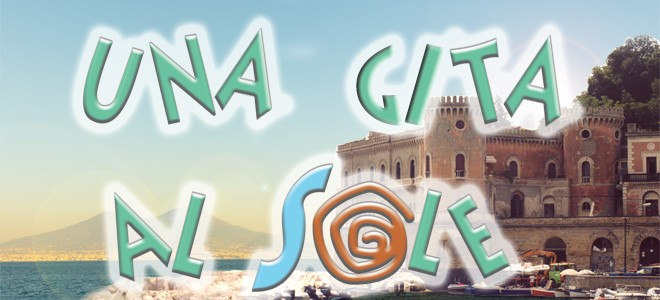 UNA-GITA-AL-SOLE-660x300