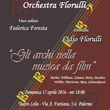 archi-musica-biglietti