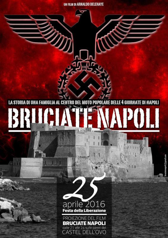 bruciatenapolicastello-page-001