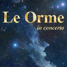 orme-biglietti