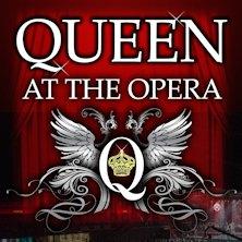 queen-opera-biglietti-2