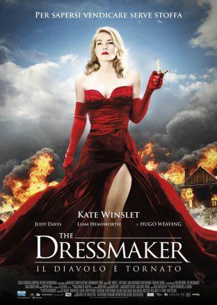 the-dressmaker-il-diavolo-e-tornato-trailer-italiano-foto-e-locandina-del-film-con-kate-winslet-1