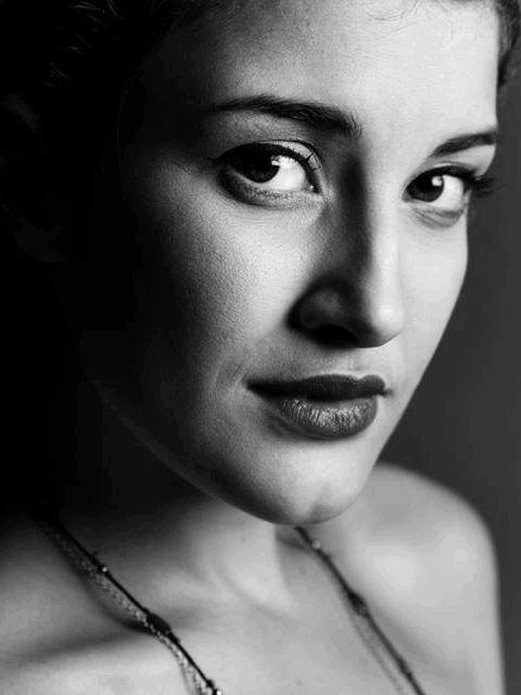 BeatriceBaldaccini