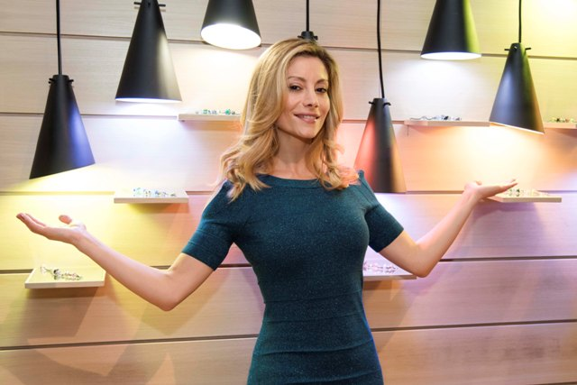 10 Antonella Salvucci