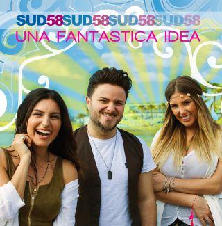 cover_sud58_una_fantastica_idea.jpg___th_320_0
