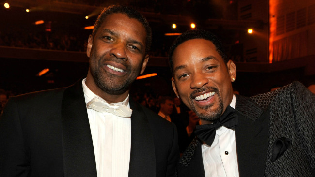 denzel-washington-will-smith