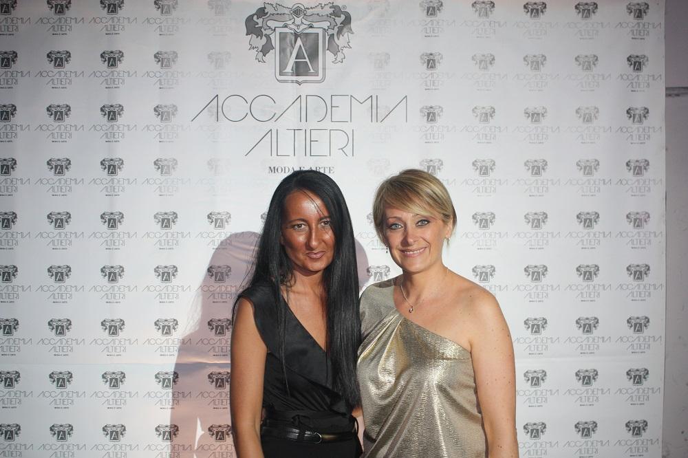 10 Giada Mucci - Sabrina Persechino