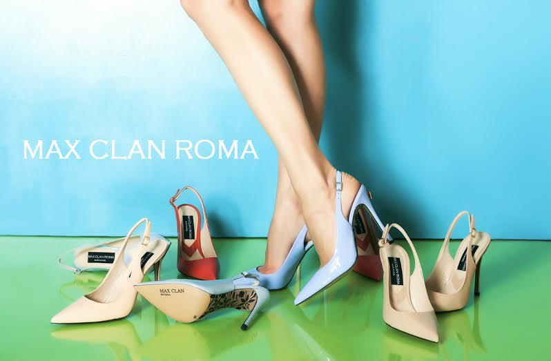 11 max clan roma