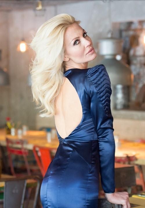 Nathalie-Caldonazzo-pinkitalia3