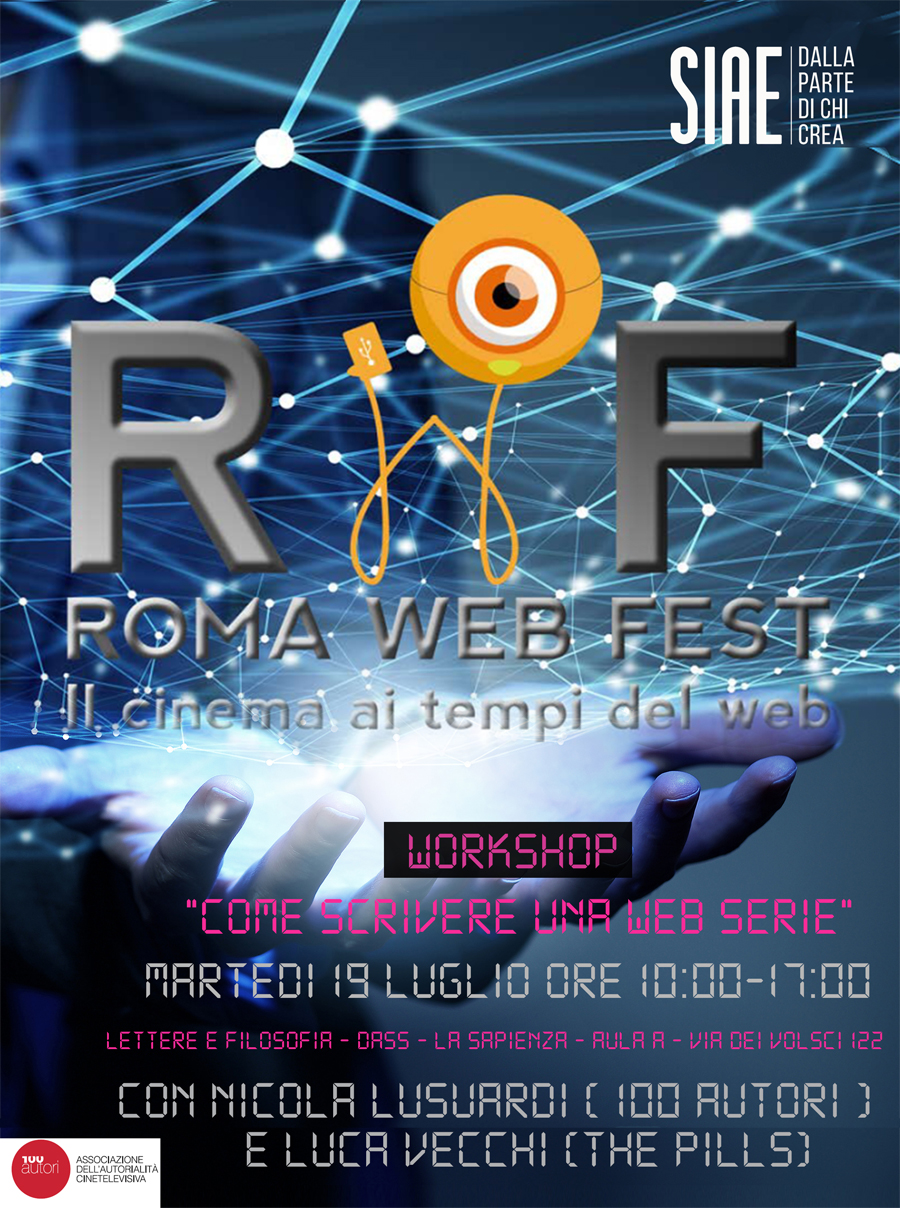 Workshop_rwf