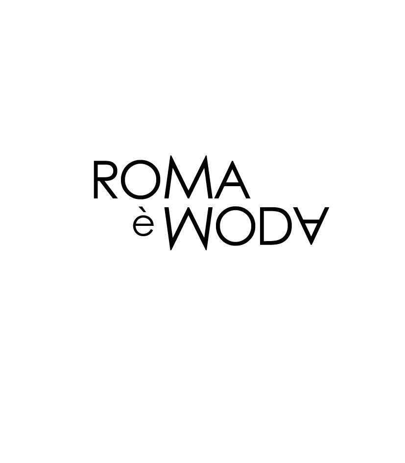 romaèmoda