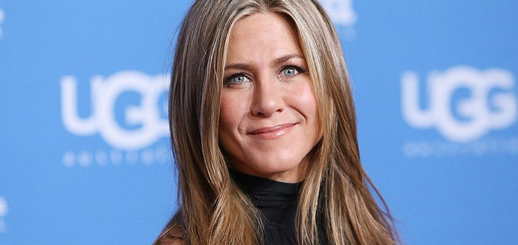 xjaniston.png.pagespeed.ic.pwJSDZzju0