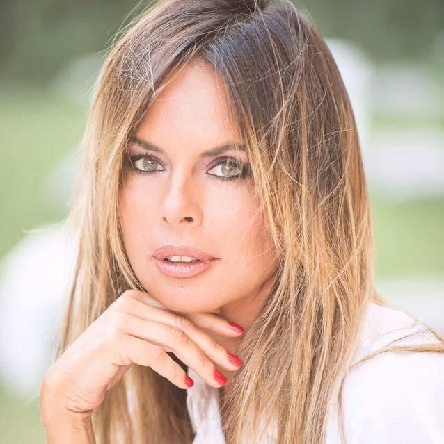 """Paola Perego è in cerca della tua Storia… per il progamma """"Sabato Italiano"""""""