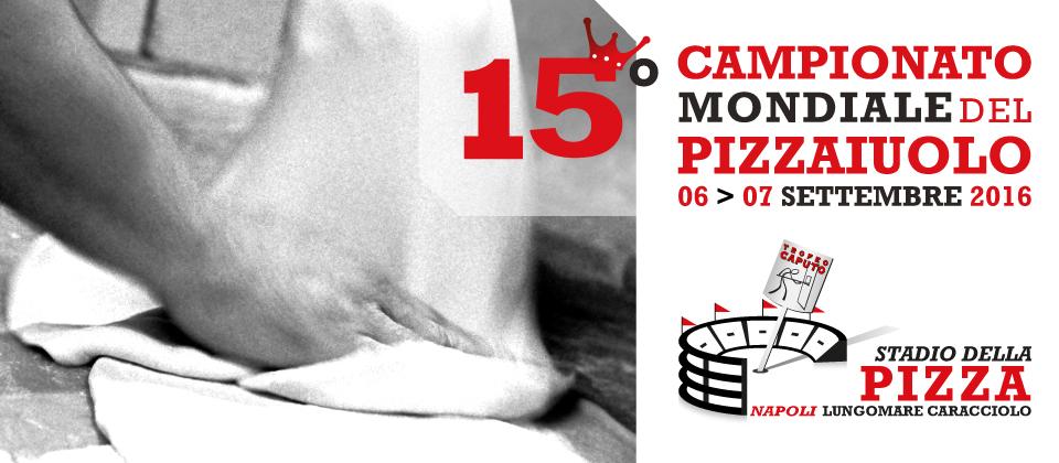 Intestazione-campionato_mondiale_del_pizzaiuolo
