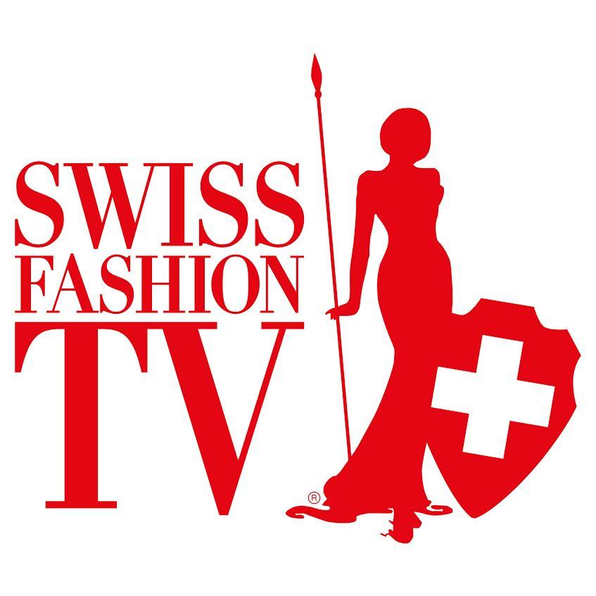 11-logo-swiss