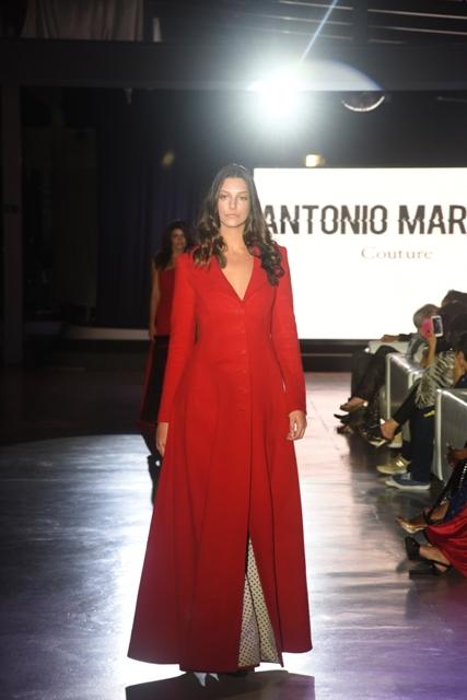 12-antonio-martino