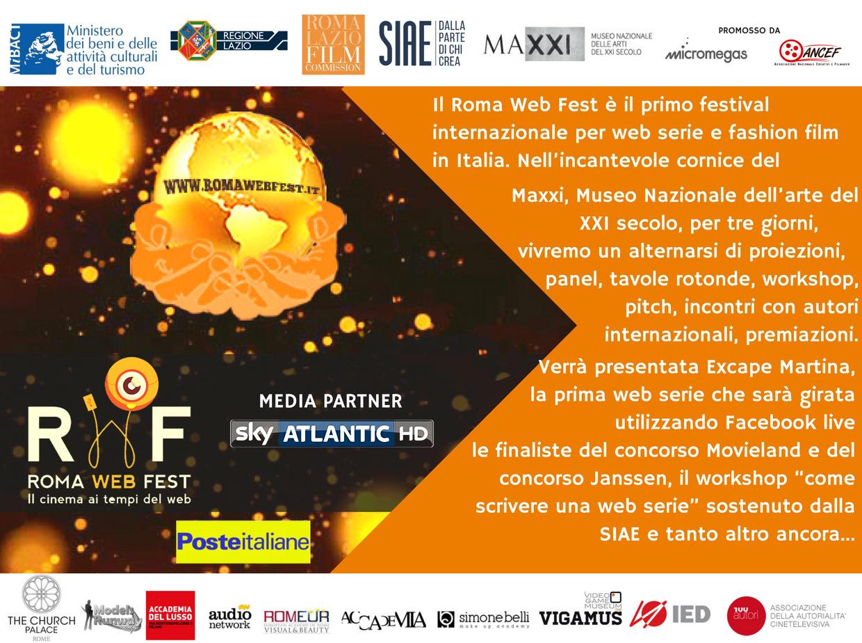 Cartolina_festivalRWF16 (2)