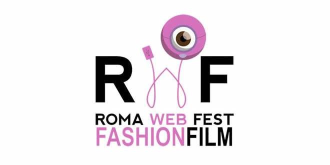 roma-web-fest-fashion-film