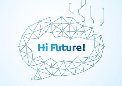 jansenn_hi_future