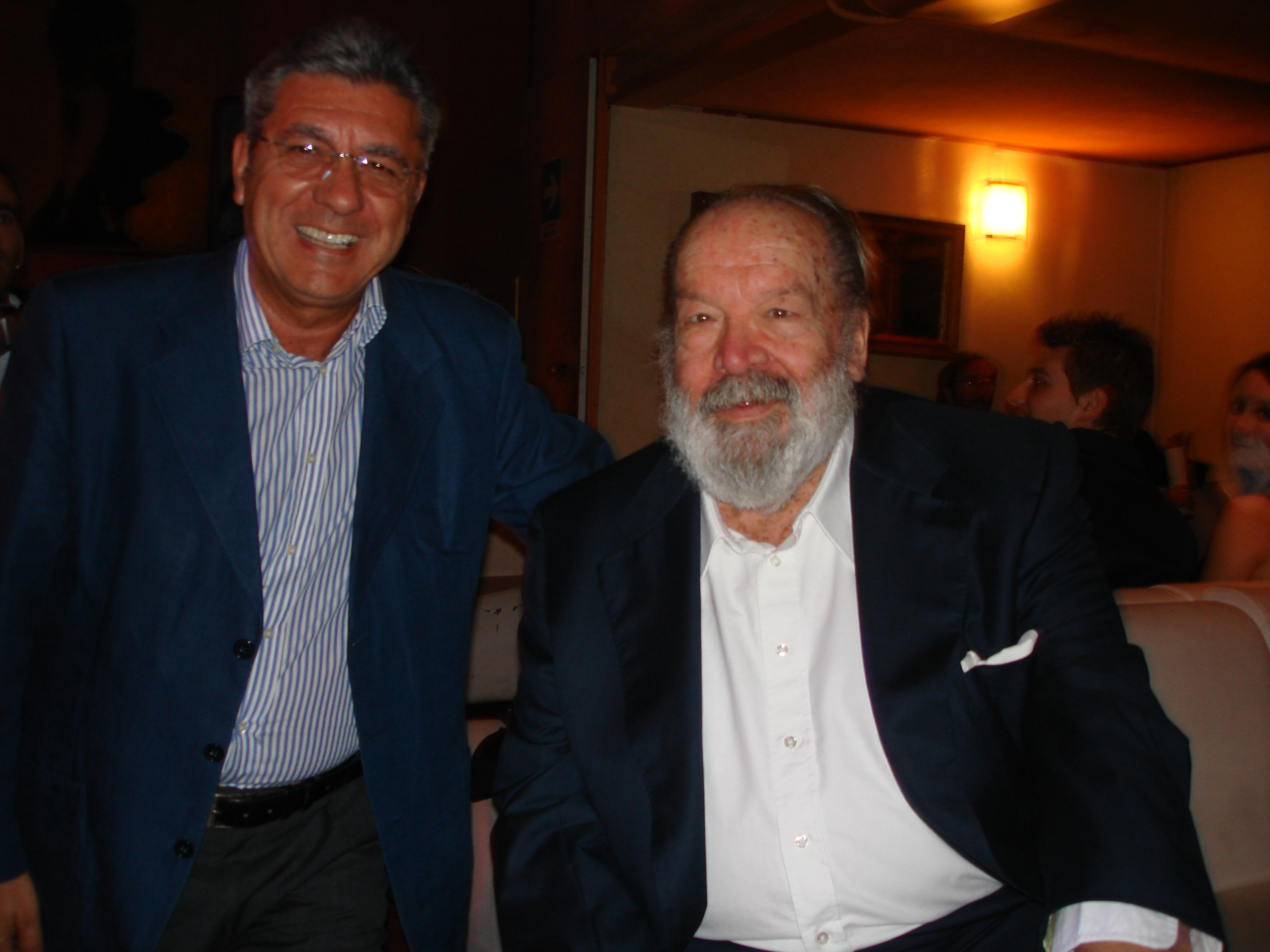 franco-micalizzi-con-bud-spencer