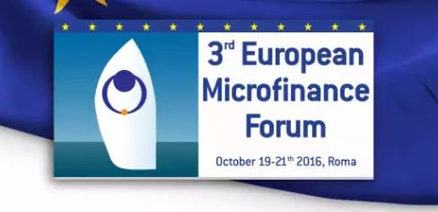 forum-microfinanza