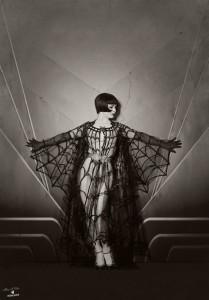 rid_caputmundiiba_vicky-butterfly-by-maria-s-varela