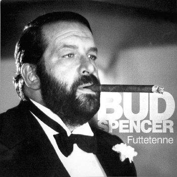 cd_ita_budofficial_futtetenne_album_front