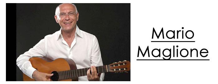 mario-maglione-1