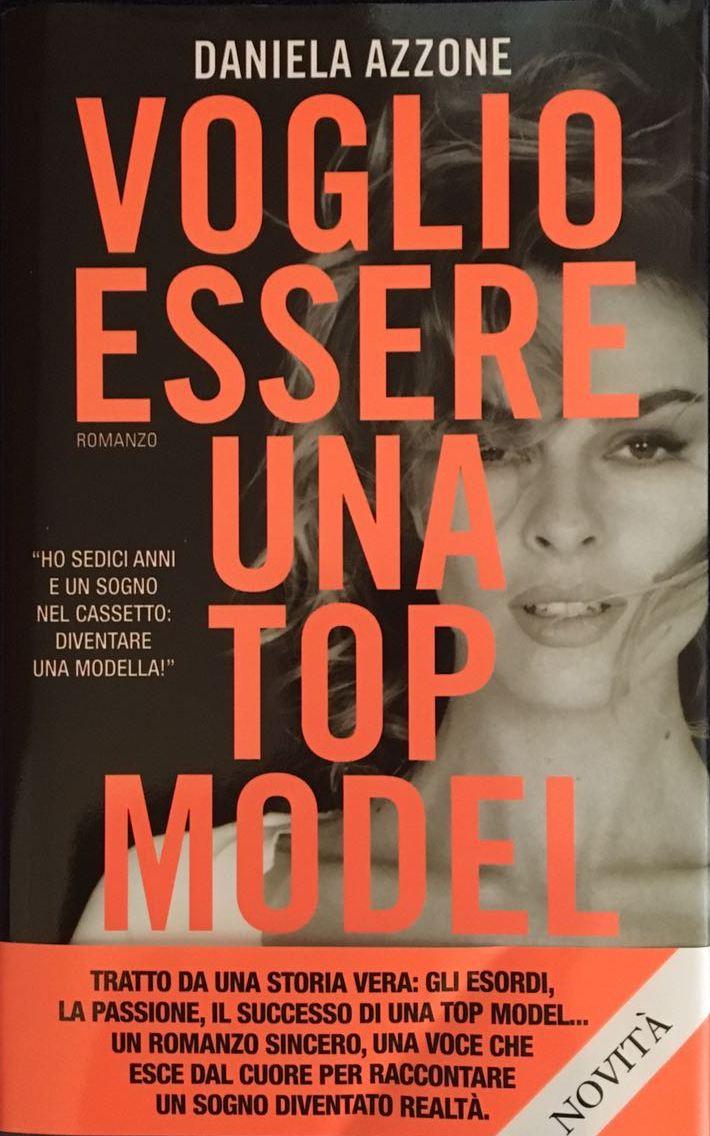 8-cover-libro-azzone