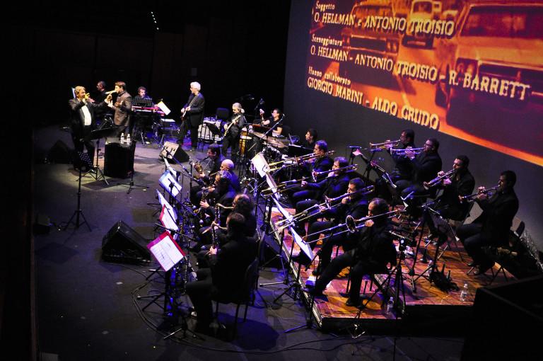 big-orchestra-franco-micalizzi
