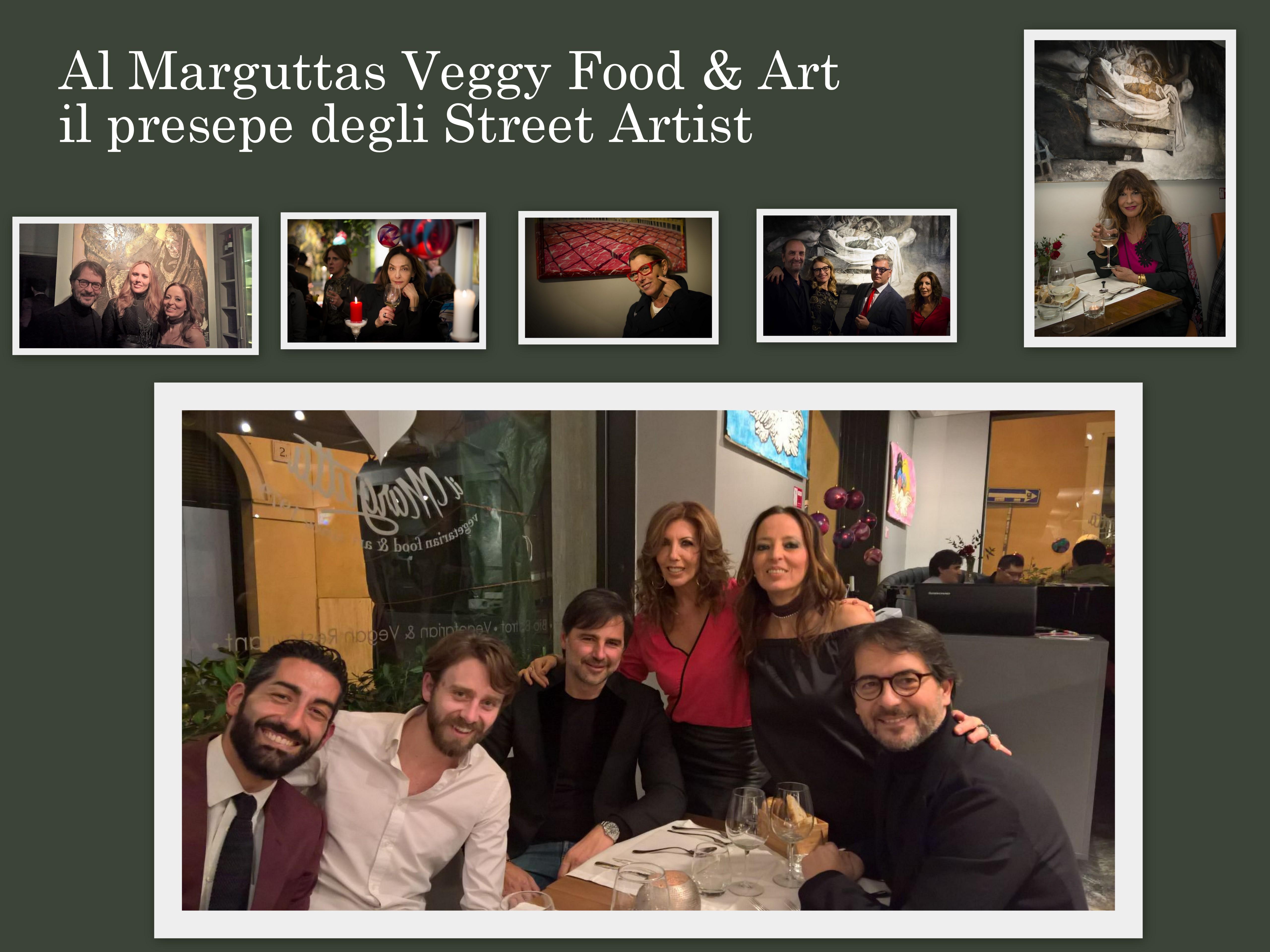 2016-12-161-margutta