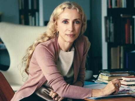 franca-sozzani-morta-biografia-wikipedia-vogue
